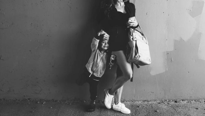 Jenna Abbadessa Charlie Abbadessa Babybums