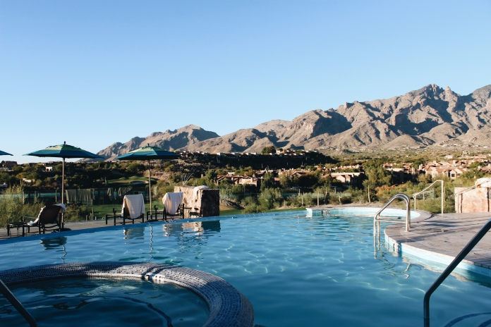 Hacienda del Sol, tucson resorts, Arizona wedding venues, Arizona resorts, Arizona, tucson getaway, Jenna Abbadessa