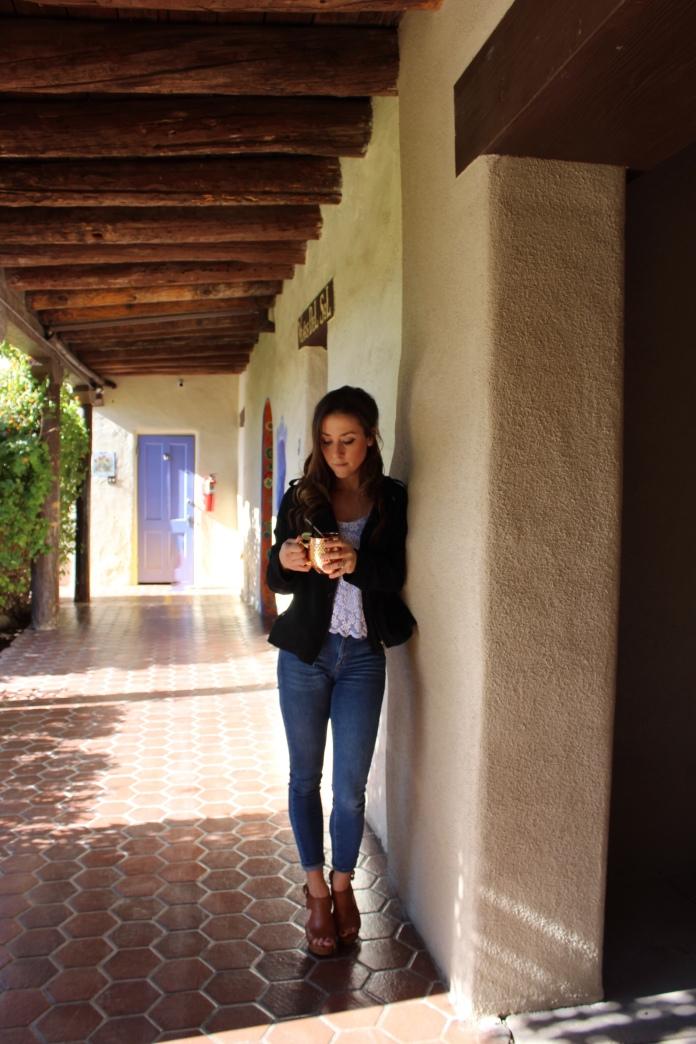 Jenna Abbadessa